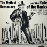 RuleOfBanks