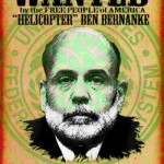 Ben Bernanke Fed Chief