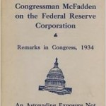 McFadden fed res doc