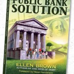 book public bank solution